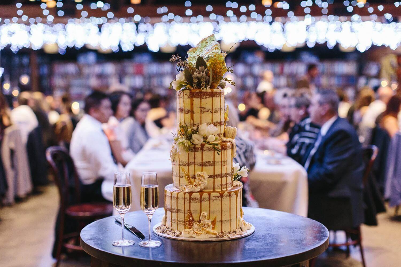 bendooley-estate-wedding-photographer-165