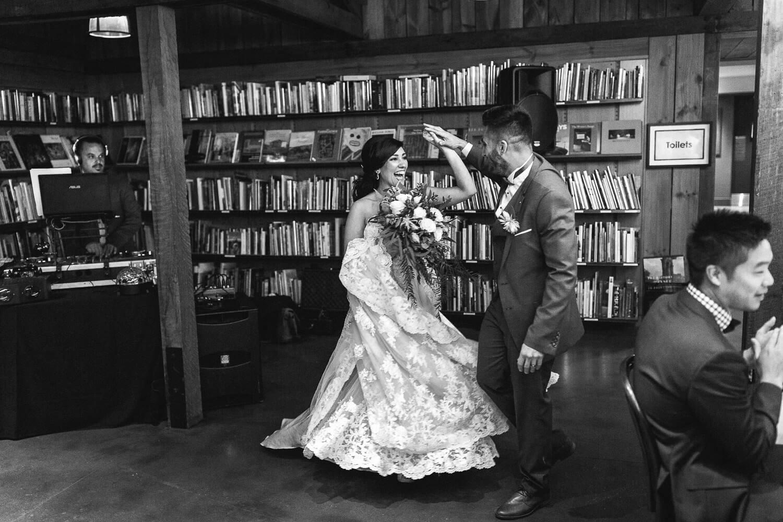 bendooley-estate-wedding-photographer-166