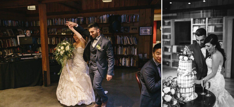 bendooley-estate-wedding-photographer-167