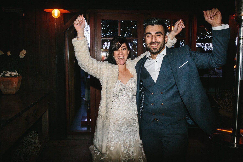 bendooley-estate-wedding-photographer-184