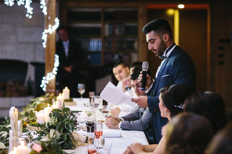 bendooley-estate-wedding-photographer-192