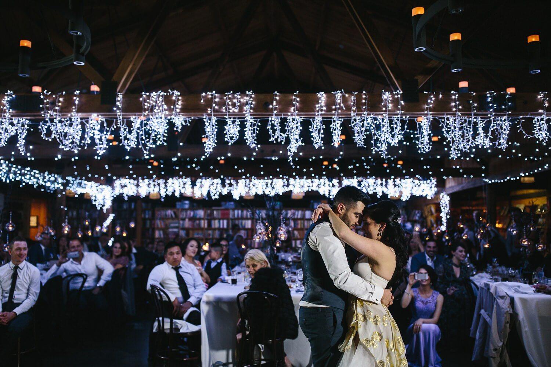 bendooley-estate-wedding-photographer-196