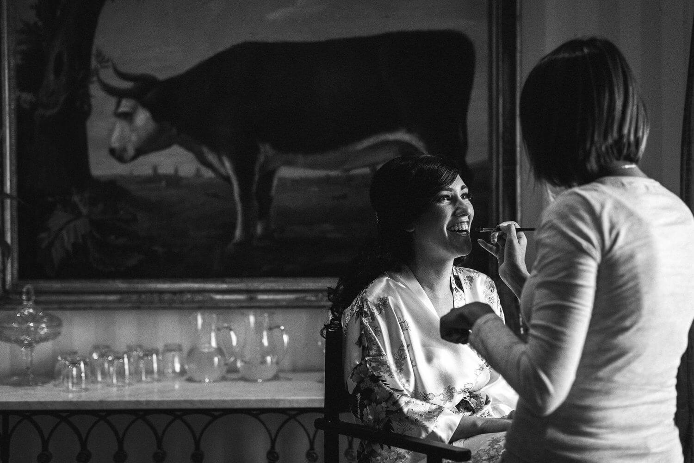 bendooley-estate-wedding-photographer-59