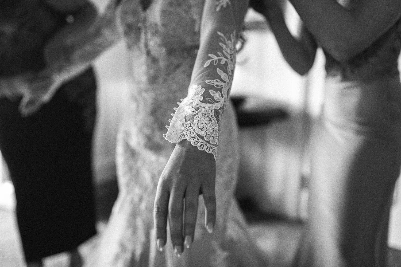 bendooley-estate-wedding-photographer-62