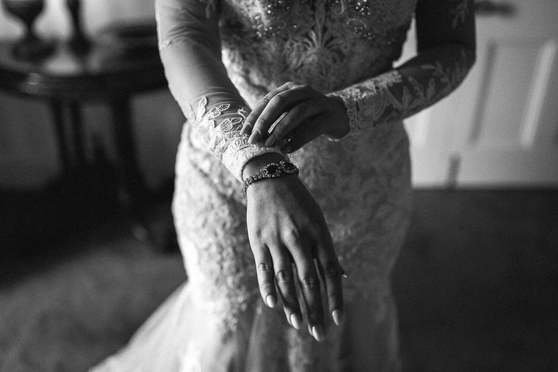 bendooley-estate-wedding-photographer-70