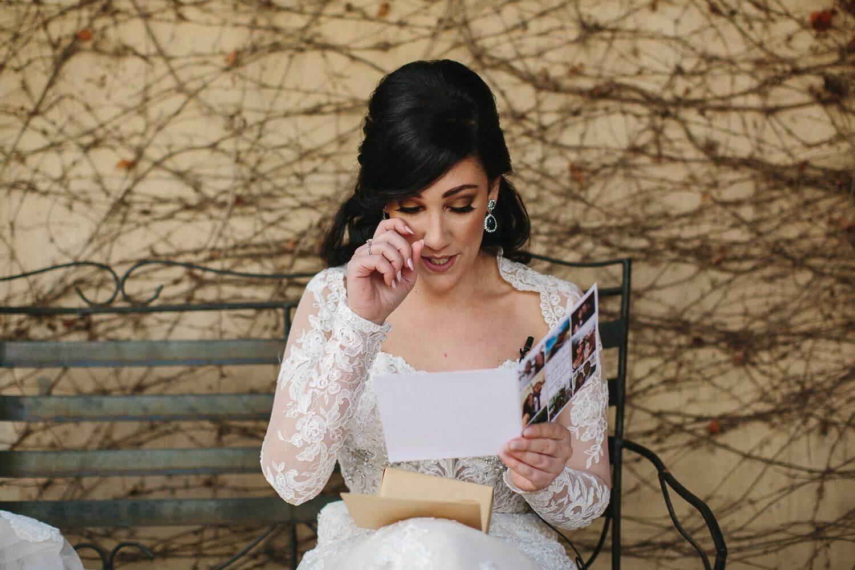 bendooley-estate-wedding-photographer-72