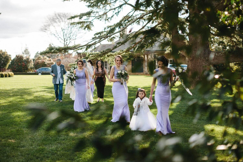 bendooley-estate-wedding-photographer-89