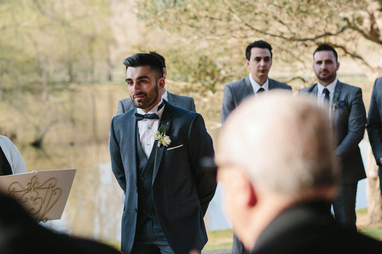 bendooley-estate-wedding-photographer-97