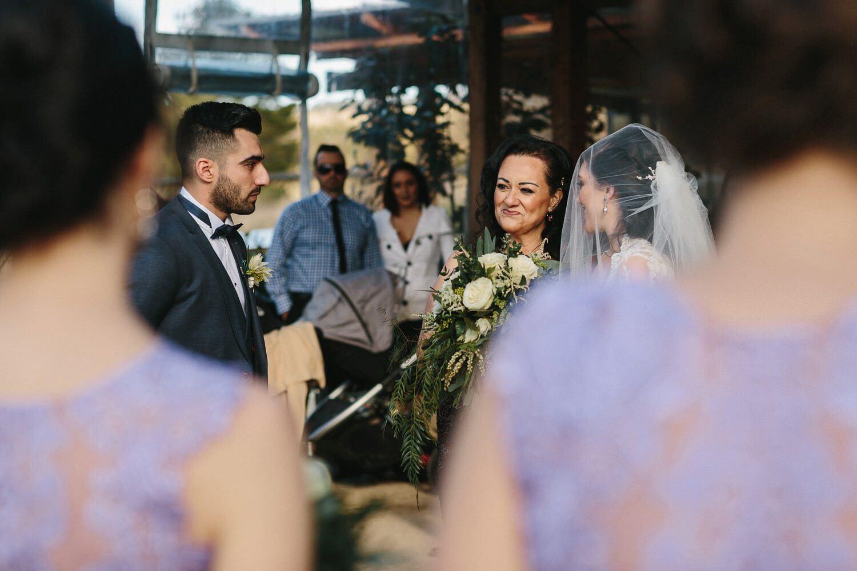 bendooley-estate-wedding-photographer-99