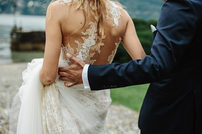 lake-como-wedding-photographer-108