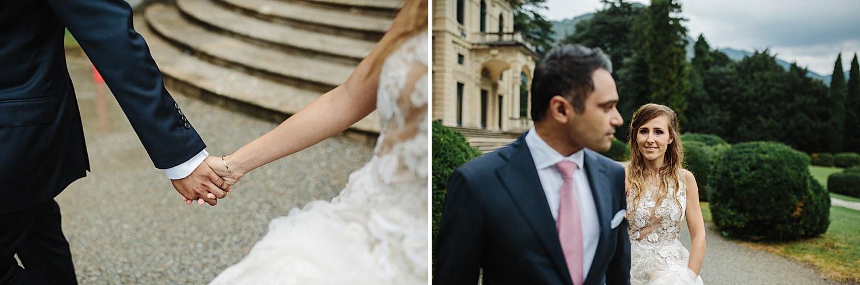 lake-como-wedding-photographer-114