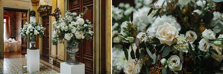 lake-como-wedding-photographer-125
