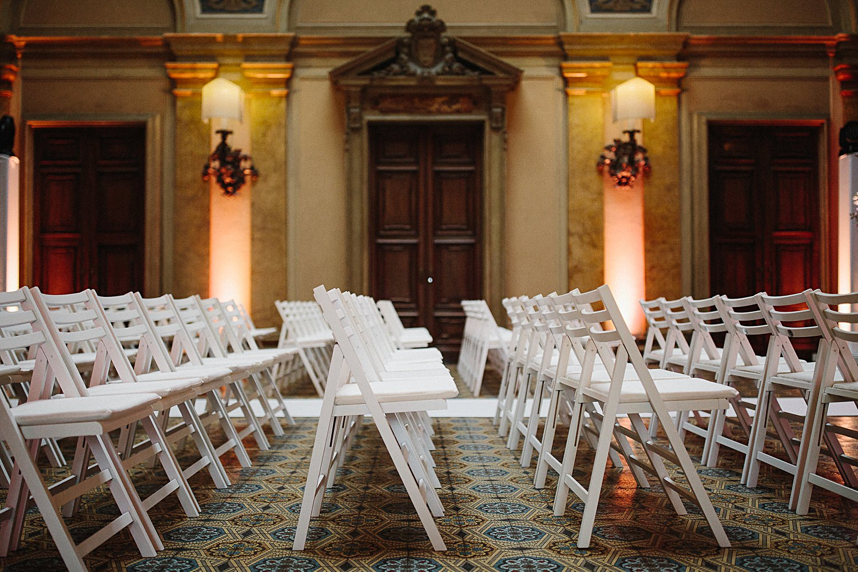 lake-como-wedding-photographer-127