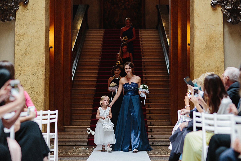 lake-como-wedding-photographer-141