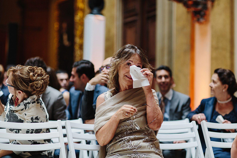 lake-como-wedding-photographer-142