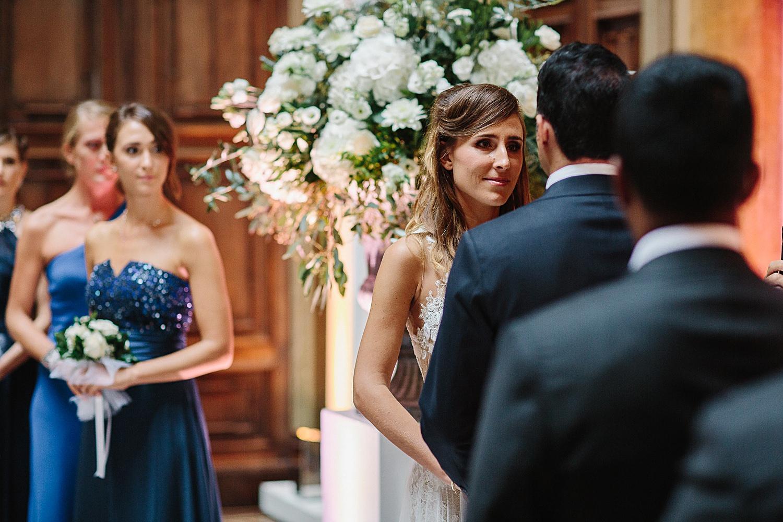 lake-como-wedding-photographer-147