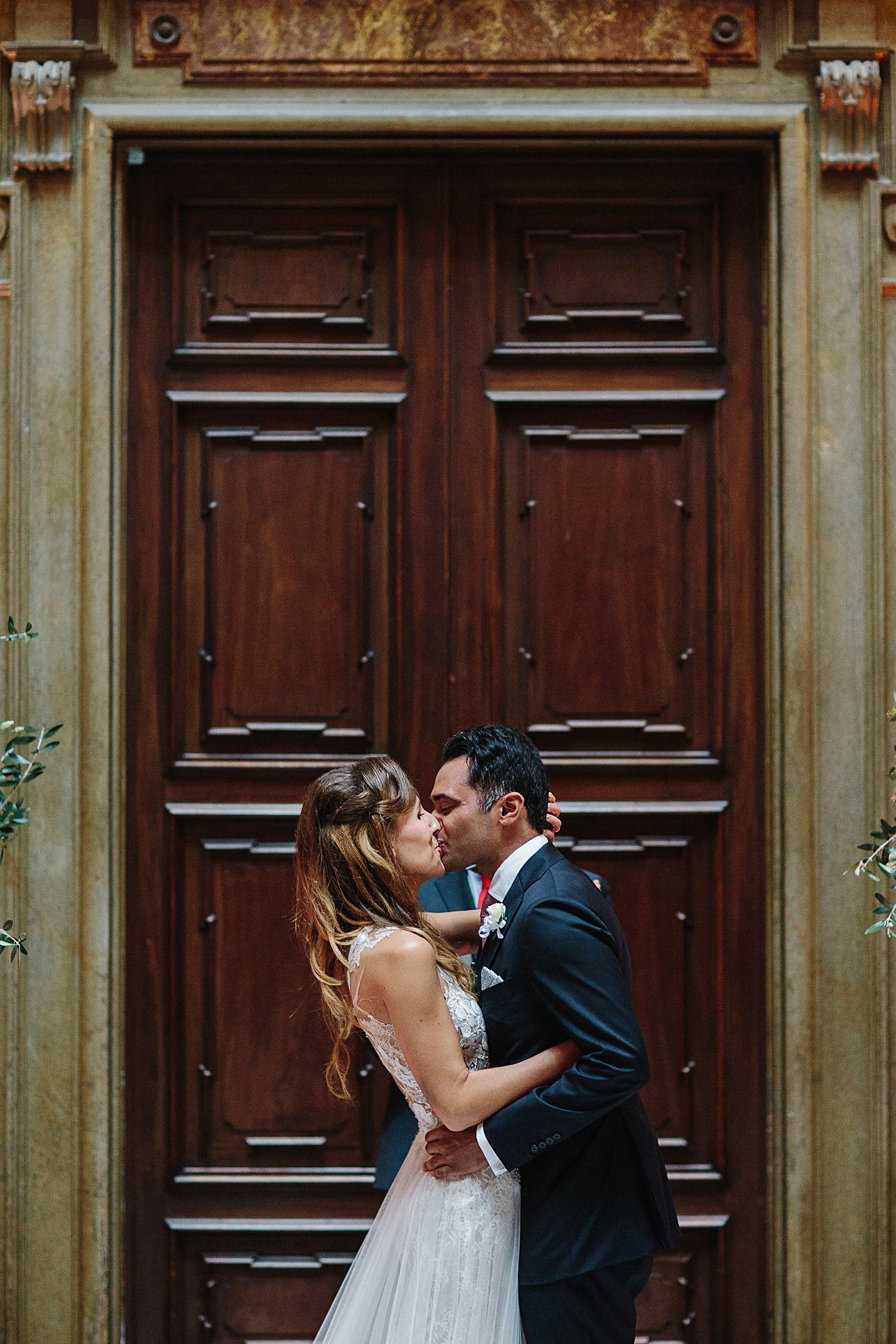 lake-como-wedding-photographer-153
