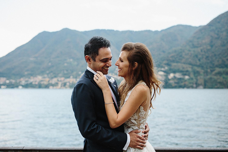lake-como-wedding-photographer-167