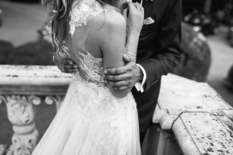 lake-como-wedding-photographer-174