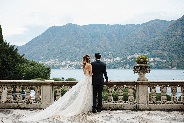 lake-como-wedding-photographer-175