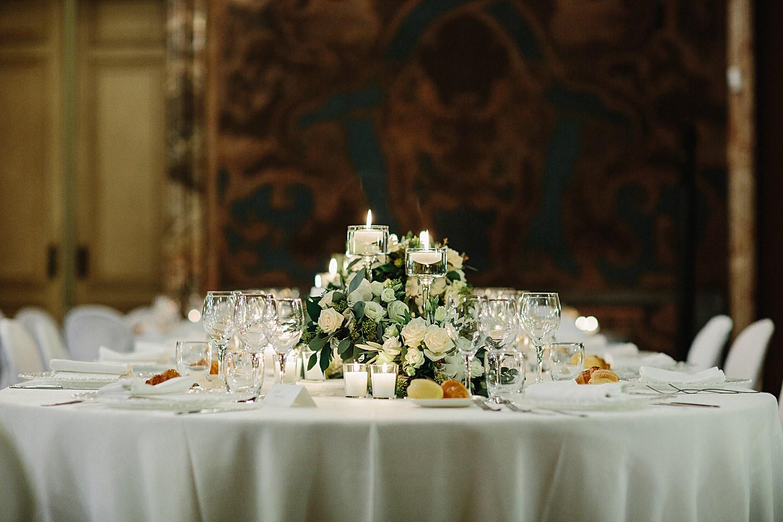 lake-como-wedding-photographer-233