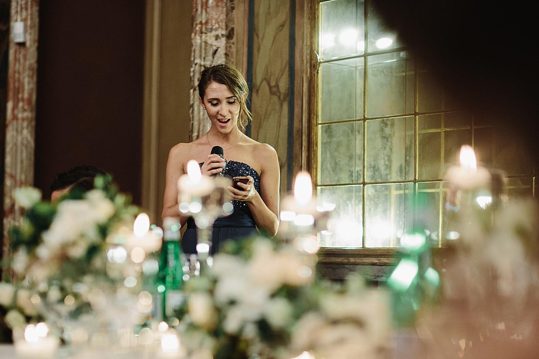lake-como-wedding-photographer-249