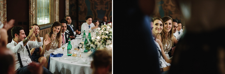 lake-como-wedding-photographer-257