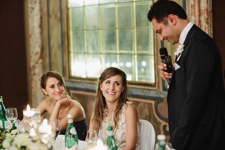lake-como-wedding-photographer-274
