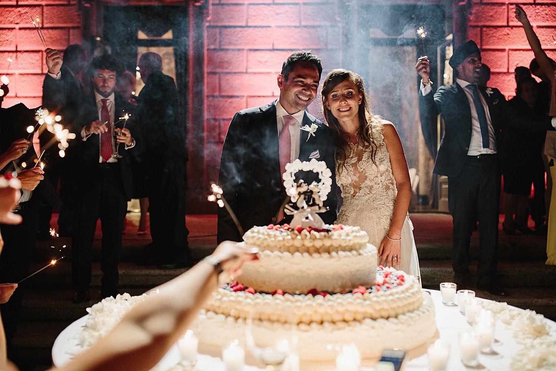 lake-como-wedding-photographer-275
