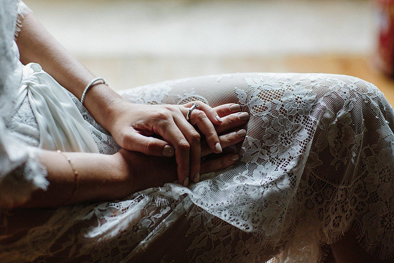lake-como-wedding-photographer-31