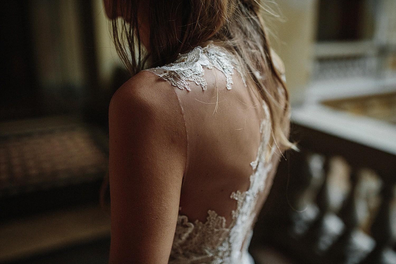 lake-como-wedding-photographer-43