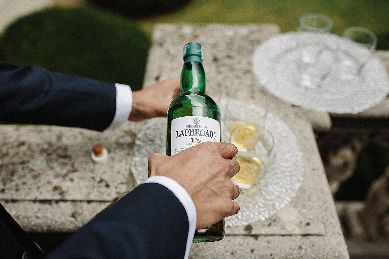 lake-como-wedding-photographer-47