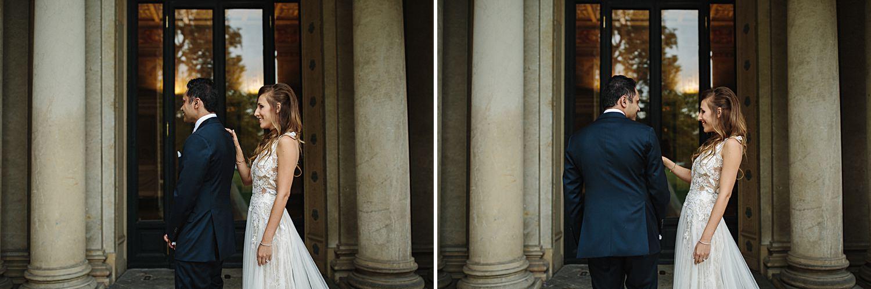lake-como-wedding-photographer-59
