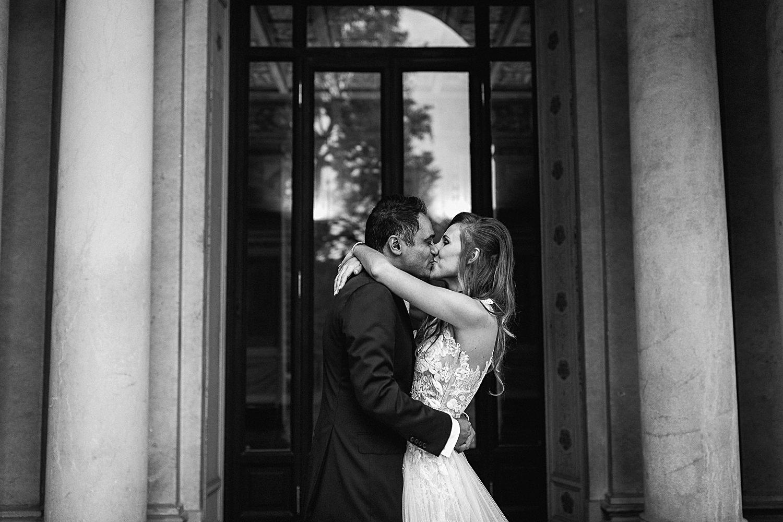 lake-como-wedding-photographer-61