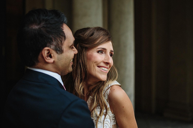 lake-como-wedding-photographer-62