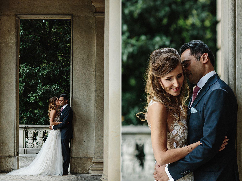 lake-como-wedding-photographer-66
