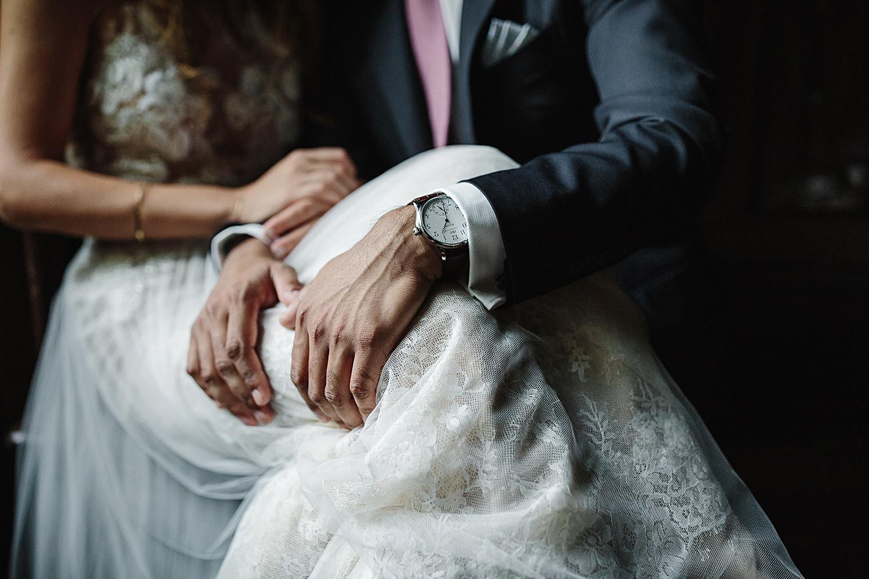 lake-como-wedding-photographer-76