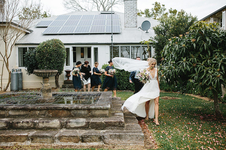 willow-farm-wedding-maz-luke-100