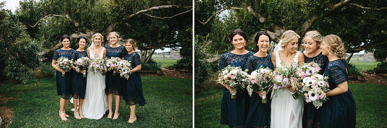 willow-farm-wedding-maz-luke-101