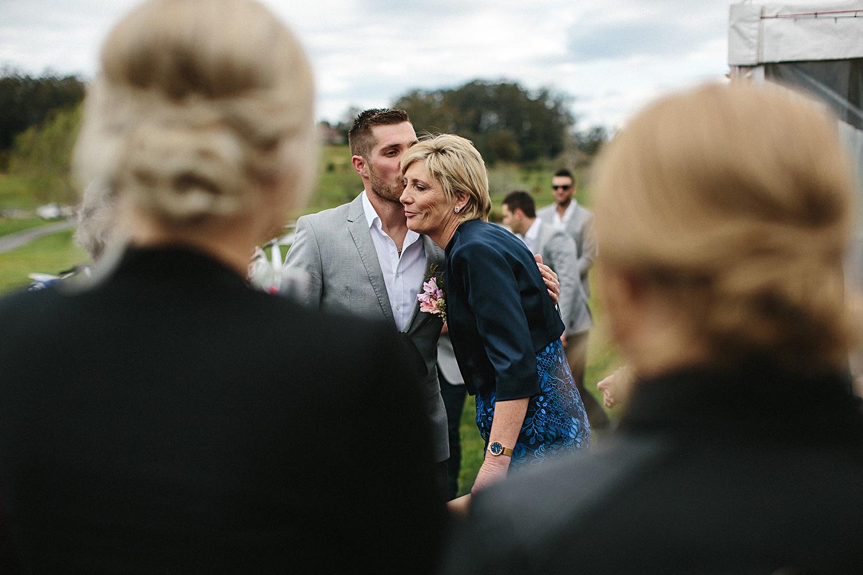 willow-farm-wedding-maz-luke-108