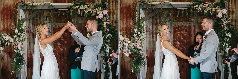 willow-farm-wedding-maz-luke-129