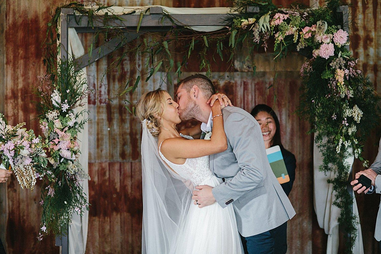willow-farm-wedding-maz-luke-131