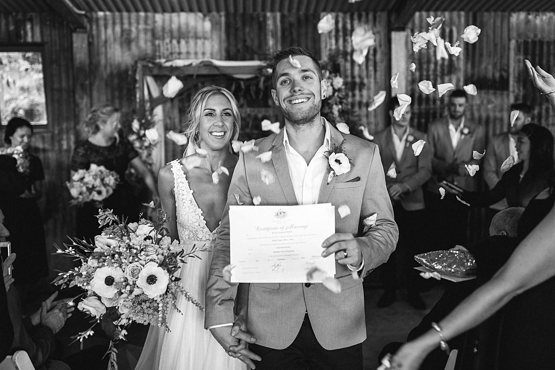 willow farm wedding photography