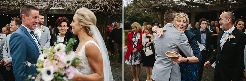 willow-farm-wedding-maz-luke-141