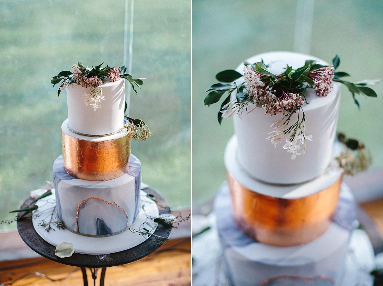 willow-farm-wedding-maz-luke-149