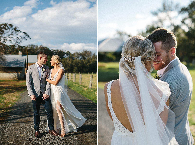 willow-farm-wedding-maz-luke-160