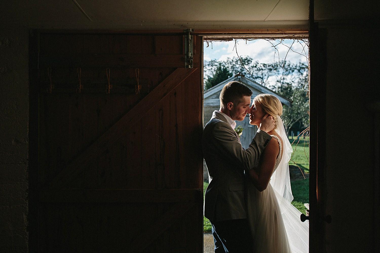 willow-farm-wedding-maz-luke-169