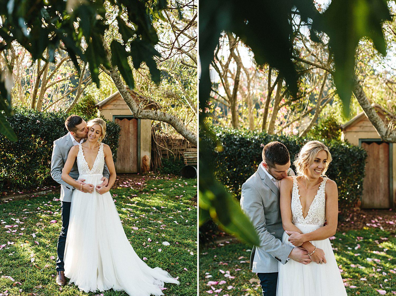 willow-farm-wedding-maz-luke-175