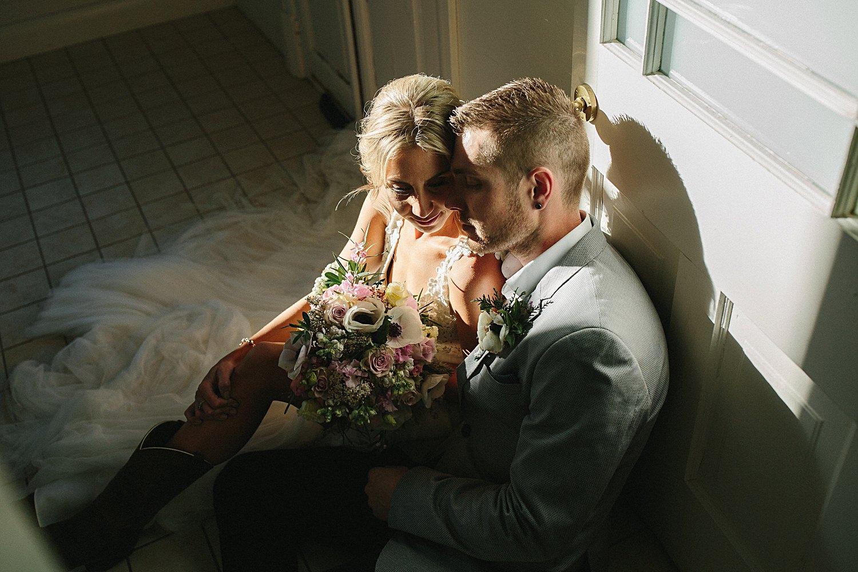 willow-farm-wedding-maz-luke-178