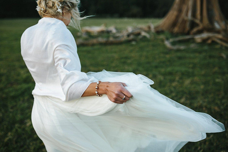 willow-farm-wedding-maz-luke-187